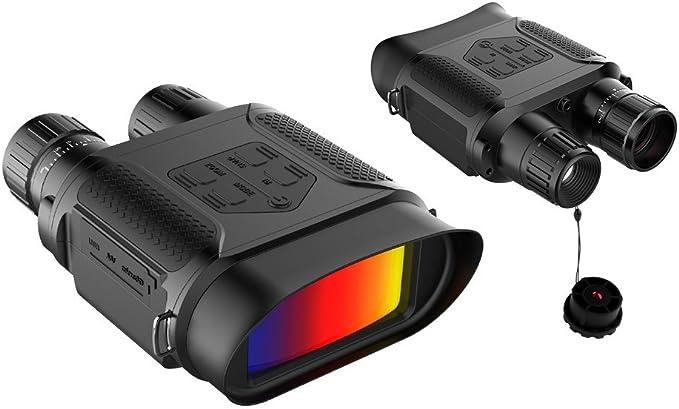 Digital Nachtsichtgerät Hd Infrarot Kamera Camcorder Kamera