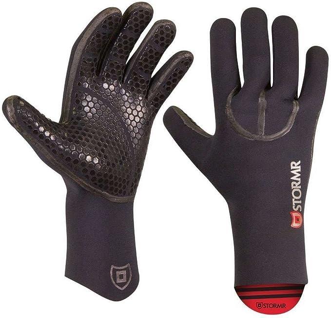 **NEW Ice Armor Dry Skinz DrySkinz Ice Fishing Gloves Medium 10509