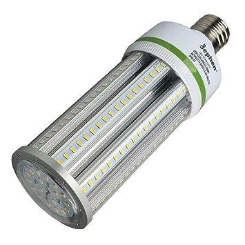 amazon com 54w led corn light led corn bulbs 5000k mogul e39 base rh amazon com