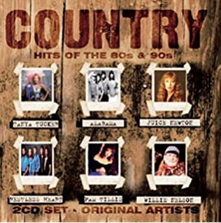 ultimate country super hits 3cd box