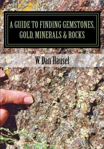 gems findings - 2