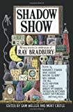 Shadow Show, Sam Weller and Mort Castle, 0062122681