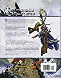 Pathfinder Roleplaying Game: Advanced Player's