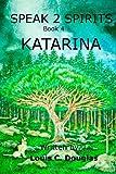 Katarina, Louis Douglas, 1492168998