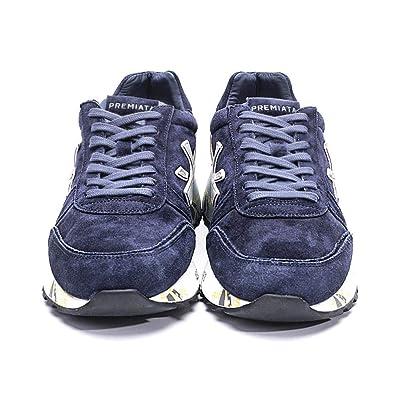 stili di moda vendita a buon mercato usa calzature premiata