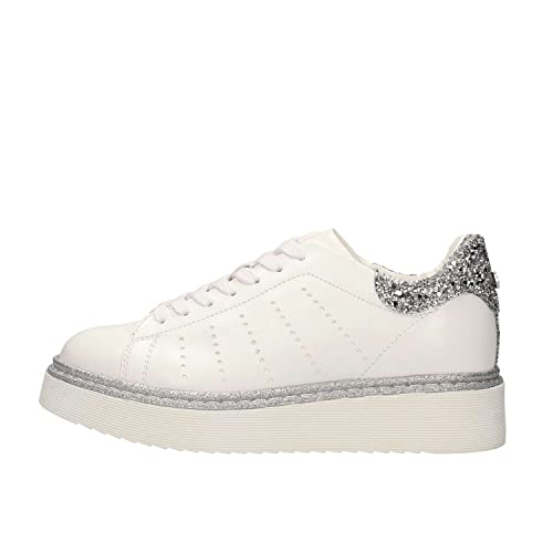 Womens Eagles Low 1450 Trainers Cult peRdvQRtCN