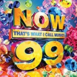 Music : Now That's What I Call Music 99 / Various