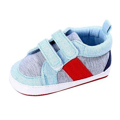 5f7921239f657 DAY8 Chaussures Bébé Fille Premier Pas Bébé Garçon Chaussure Hiver  Chaussons Bebe Fille Printemps Anti-
