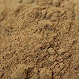 10 lb LiveWell Imports Organic Ginger Root Powder USDA Certified Organic Non GMO (160 oz)