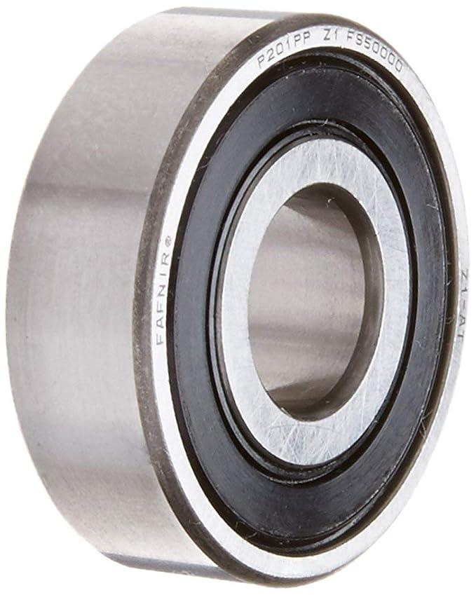 Timken 201CC Alternator Bearing