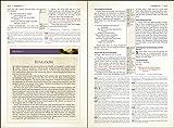 NIV, Cultural Backgrounds Study