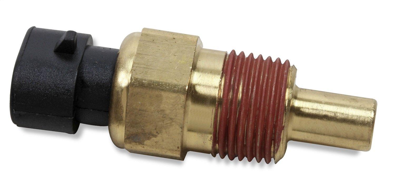 Holley EFI 543-120 Sniper TBI Coolant Temperature