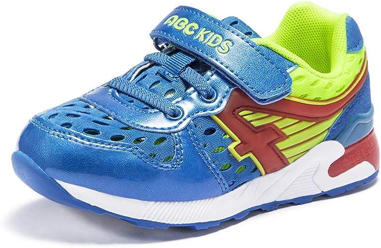 Chaussures ABC KIDS Bébé Garçons Filles Chaussures Doux