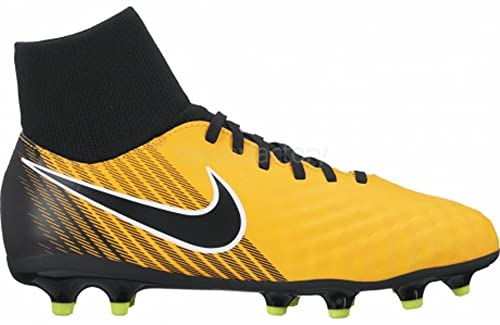 Nike Junior Magista Onda Ii Df Ag Pro (36) Footaction Venta Barata Comprar Barato Nicekicks 7dH2VzC