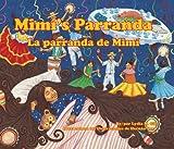 Mimi's Parranda/ La Parranda De Mimi