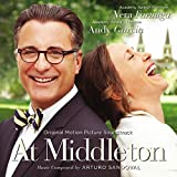 At Middleton (Original Soundtrack)