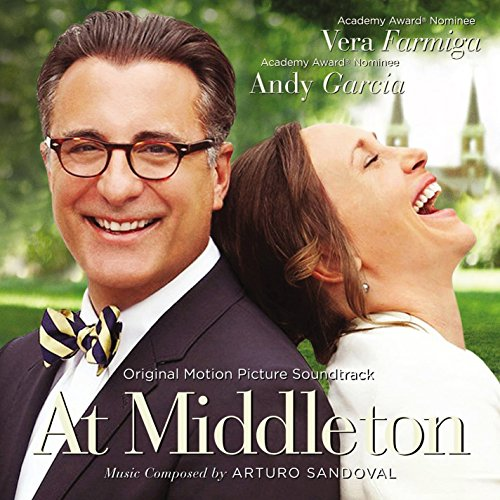 At Middleton (2013) Movie Soundtrack