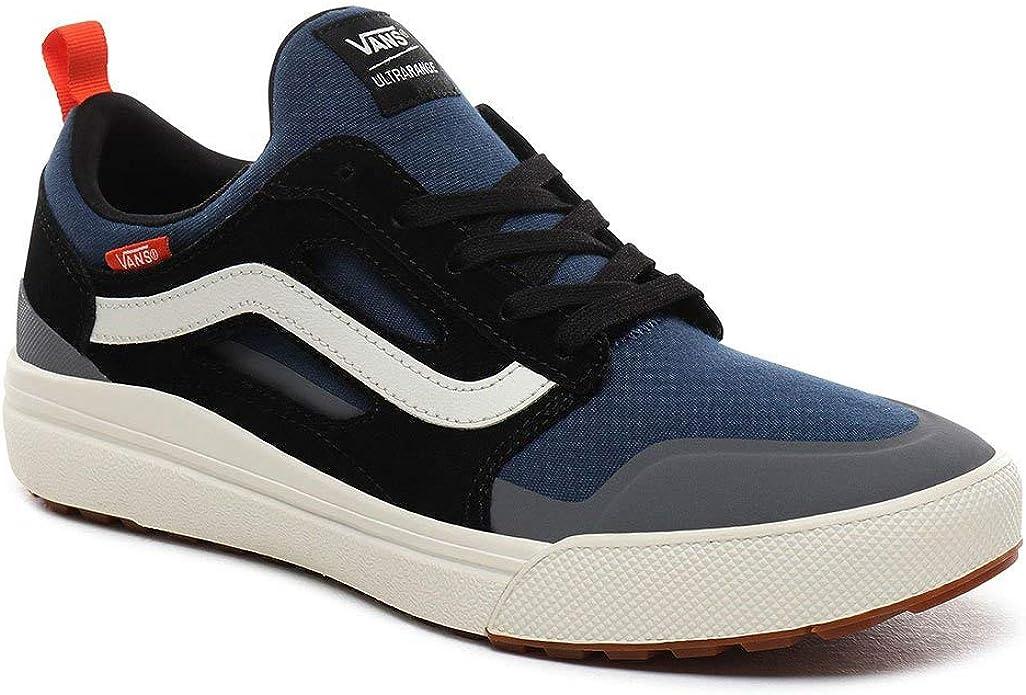 Vans UltraRange 3D Shoe