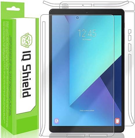 Skinomi Matte Full Body Skin Protector for Samsung Galaxy Tab A 10.1 SMT515 2019