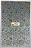 Illustrated Catalogue of Hsiu Nei Szu Kuan Yao; Chinese Porcelain Pieces for the Imperial Court From the Hsiu-nei-szu Kiln Site; Xiu Nei Si Guan Yao Tu Jie: Xin Anzhu Shi Bin Hong Tang Cang Qi