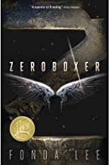 Zeroboxer Paperback