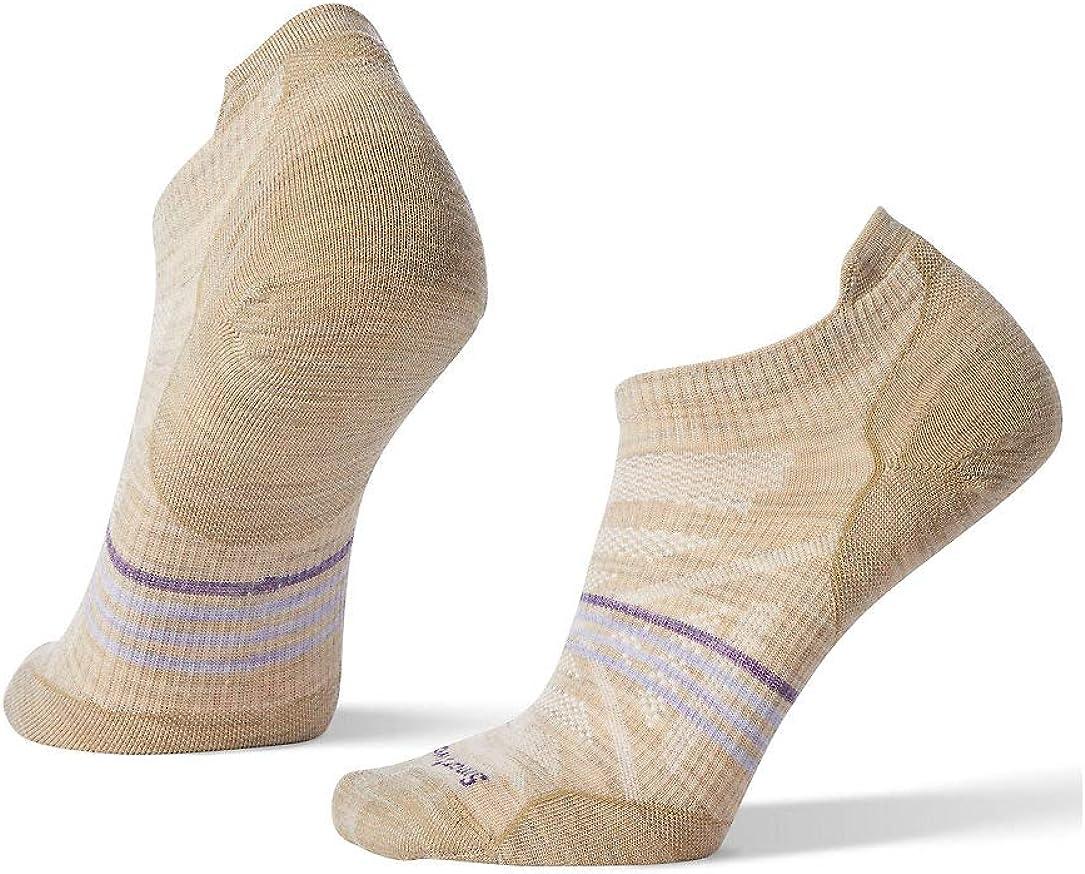 Smartwool PhD Outdoor Ultra Light Womens Micro Socken