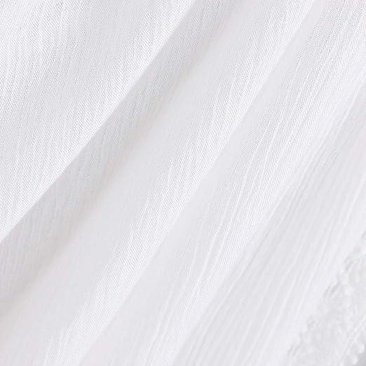 Mxssi Langarm//Kurzarm Strickjacke f/ür Damen Frauen Einfarbig Casual Bolero Elegant Kurz Strickjacke Shrug Cardigan Oberteile f/ür Herbst Sommer Gro/ße Gr/ö/ßen