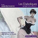 La vengeance d'une femme / Le plus bel amour de Don Juan (Les diaboliques 1) | Jules Barbey d'Aurevilly