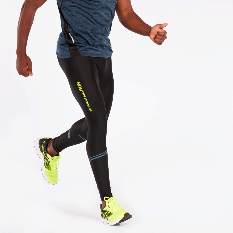 IPSO Malla Larga Running (Talla: 2XL): Amazon.es: Deportes y aire libre