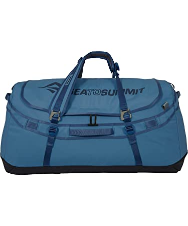 bb6b68c0164a Sea to Summit Duffle Bag  Amazon.com.au  Sports
