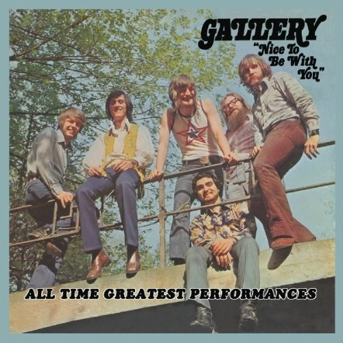 Gallery - TimeLife Music Sounds Of The Seventies - AM Pop Classics - Zortam Music