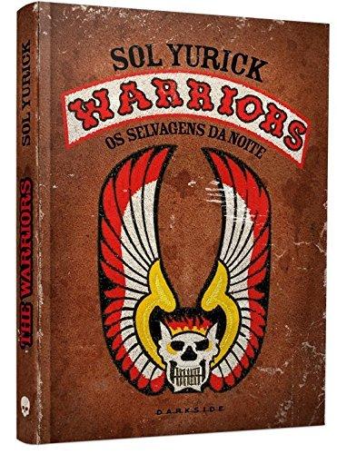 The Warriors. Os Selvagens da Noite