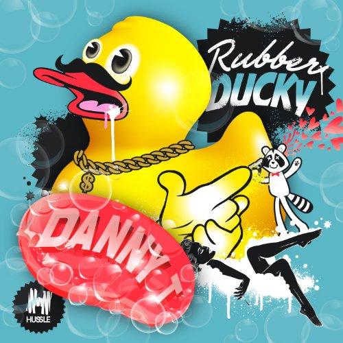 Rubber Ducky (Dub) - Ducky Dub