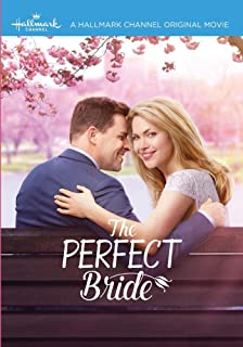 Book Cover: Perfect Bride /