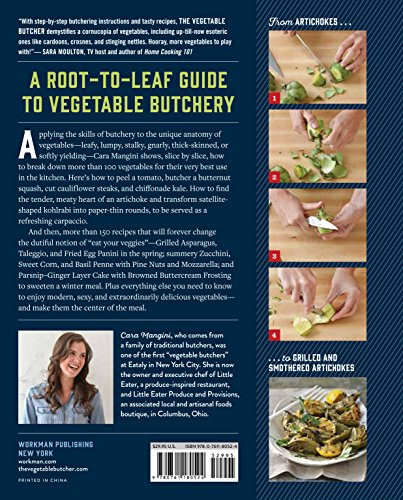 The-Vegetable-Butcher-How-to-Select-Prep-Slice-Dice-and-Masterfully-Cook-Vegetables-from-Artichokes-to-Zucchini