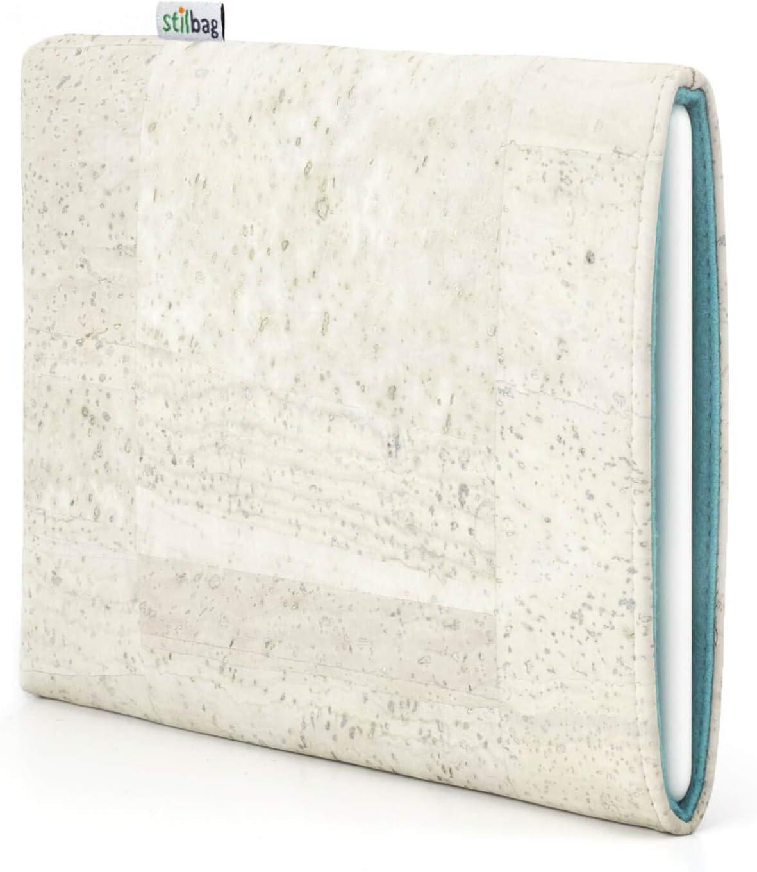 Stilbag Ereader Hülle Vigo Für Amazon Kindle Oasis Elektronik
