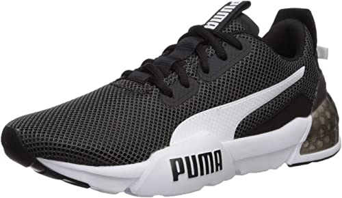 sneakers homme puma cell