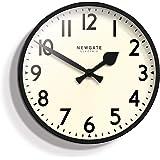 Newgate 174 Large Putney Wall Clock Iconic Railway Station
