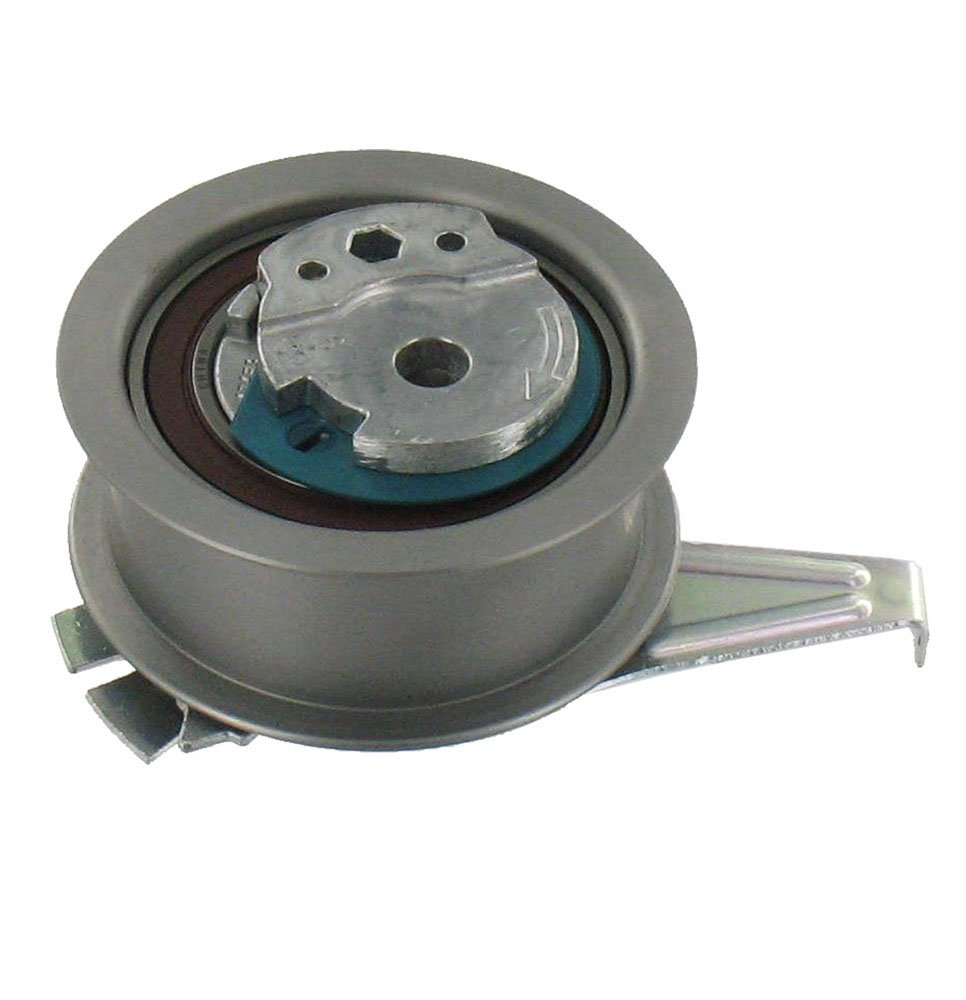 SKF VKM 11278 Kit tendicinghia