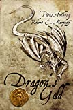 Dragon's Gold (The Roundear Prophecy Book 1)