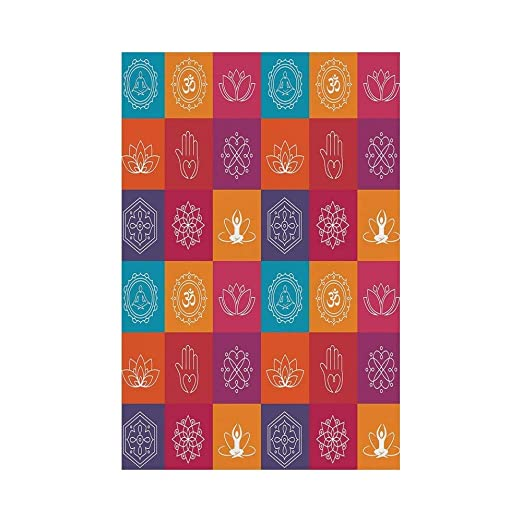 Liumiang Bandera Eco-Friendly Manual Custom Garden Flag ...