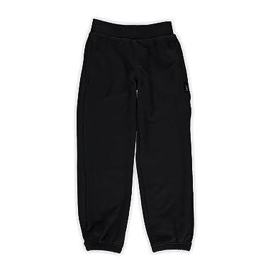 pantaloni adida ragazzo