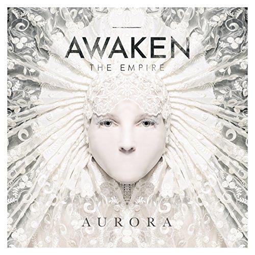 Aurora - Stores Aurora
