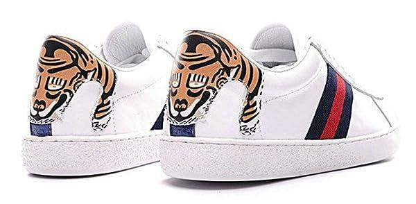 Mert Style Sneaker