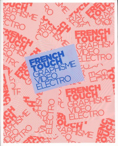 French-Touch-Graphisme-Vido-Electro