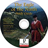The Eagle of the Ninth Study Guide CD-ROM