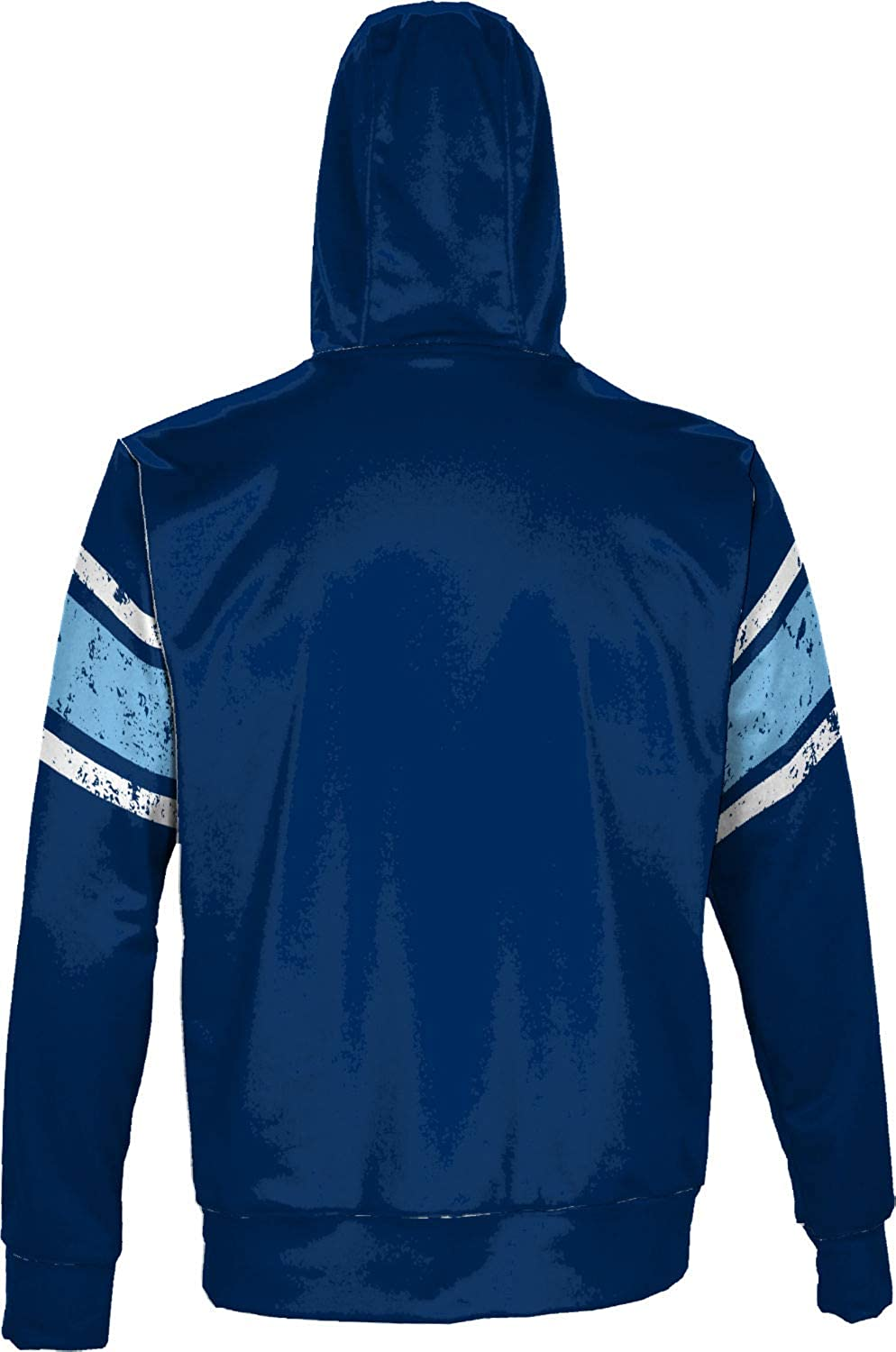 End Zone ProSphere University of Maine Boys Pullover Hoodie