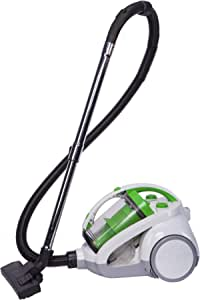 PowerPac Cyclone Vacuum Cleaner 2000 watts