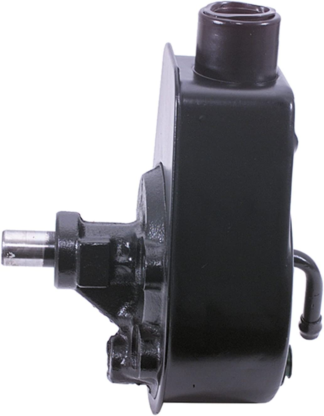 Cardone 20-7937 Remanufactured Domestic Power Steering Pump