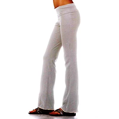 Active Basic Women's BASIC Yoga Pants